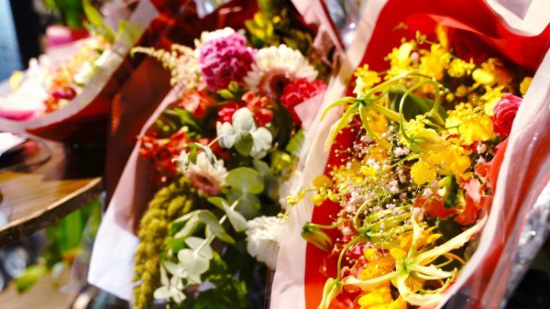 エスクル大阪 1周年記念パーティ 開催報告