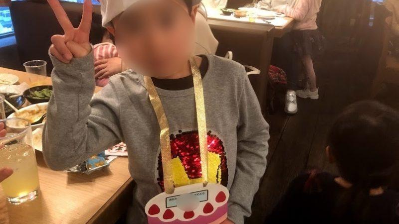 エスクル大阪 クリスマスパーティ 開催報告