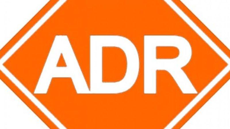 離婚ADRって何?(&東京都港区の2020年度の取り組み)