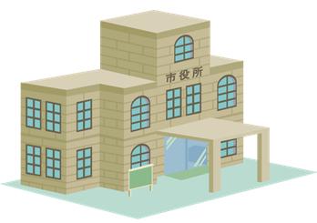 ひとり親の子ども一人につき6万円支給 コロナ禍、養育費減で(千葉県松戸市)