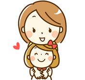 ひとり親世帯の家計を支援するオンライン個別相談(ゆうちょ財団)