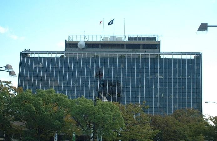 国とあわせ、岡山市独自の給付金を支給(三陽新聞)