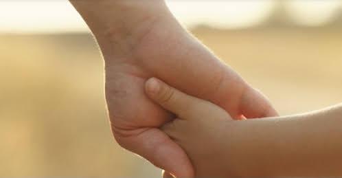 """給料は減り、頼る人もいない…孤立する""""父子家庭""""の見えない「貧困の実態」(現代ビジネスに取り上げられました。)"""