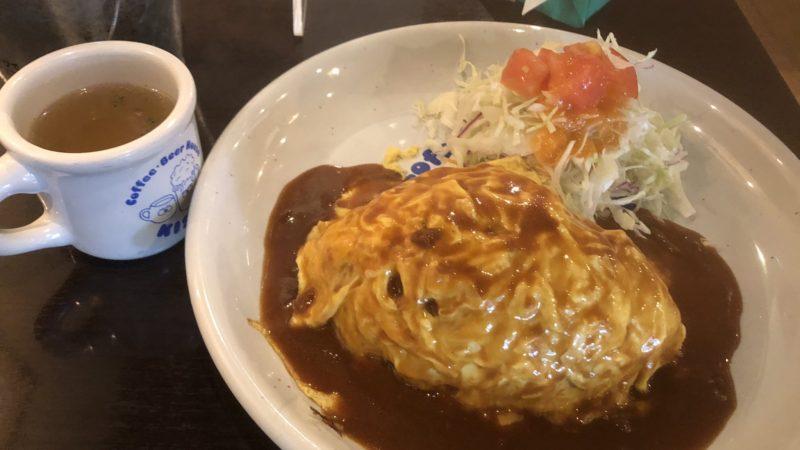 エスクル大阪支部主催 食事提供会の開催報告